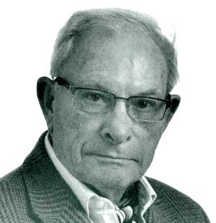 Ricardo Cierbide Martinena