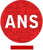 ANS-trans