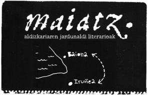 maiatz2
