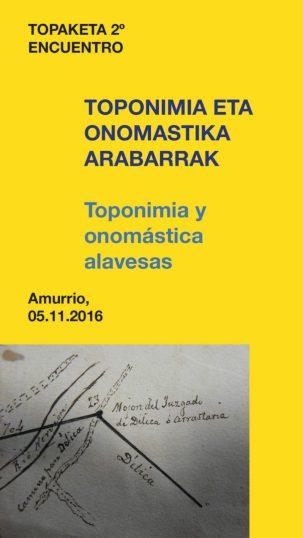 encuentro_toponimia