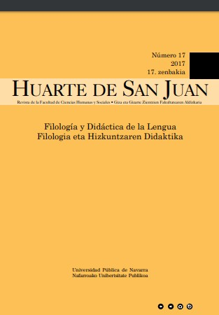 HuarteSJ17-Azala